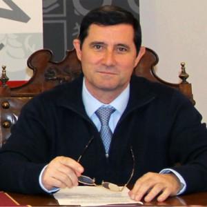 Juan A. Juanes