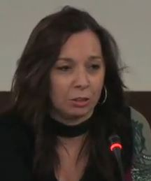 María Luisa Sein-Echaluce
