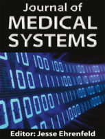 Journal of Medical Systems (JCR)