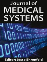 Journal of Medical Systems (JCR)