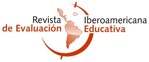 Revista Iberoamericana de Evaluación Educativa